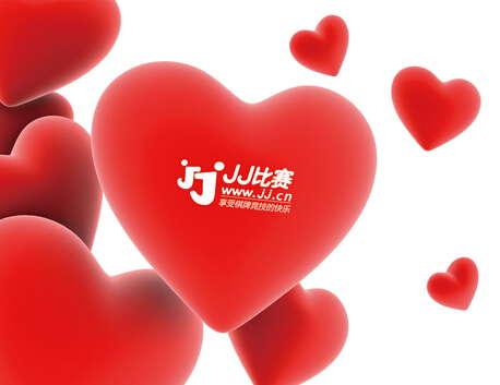 JJ比赛募捐赛暂告段落爱心行动未落幕